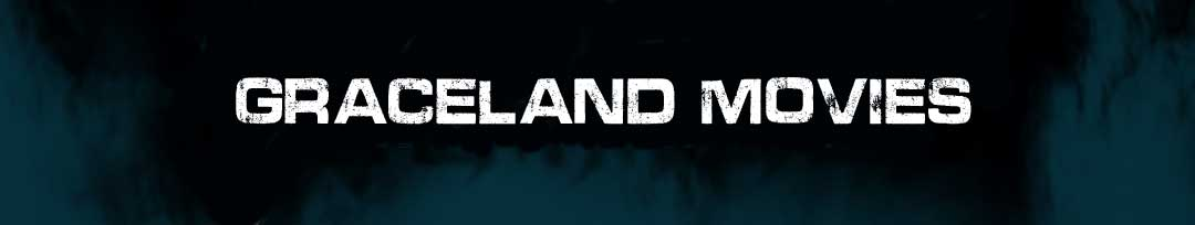 GracelandMovie.com